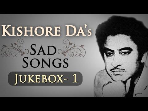 Xxx Mp4 Kishore Kumar Sad Songs Top 10 HD Jukebox 1 Bollywood Evergreen Sad Song Collection 3gp Sex