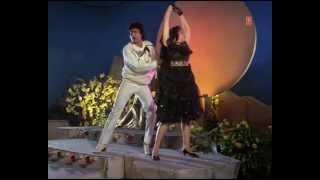 Mujhko Kehte Hai Romeo [Full Song] | Muddat | Mithun