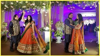 Bhaiya Bhabhi Dance On Indian Wedding | Latest Song 2018