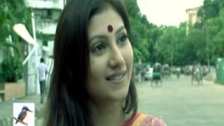 Tomay Vebe Lekha-part 1 Telefilm by Afzal Hossain Munna
