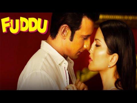 Fuddu Movie Tu Zaroorat Nahi Tu Zaroori Hai full song Released | Sharman Joshi & Sunny Leone