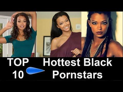 Xxx Mp4 Top 10 Hottest Black Porn Stars Black Pornstars 3gp Sex