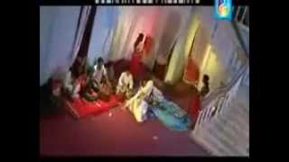 Bangla Hot Song Moon 2012 24