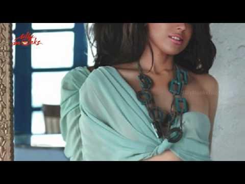 Xxx Mp4 Sameera Reddy Unseen Pics 3gp Sex