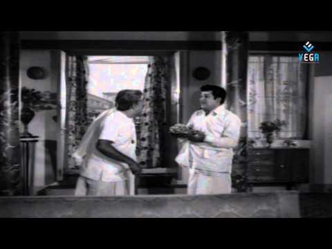 Xxx Mp4 VIJEYA Tamil Full Movie Part 02 3gp Sex
