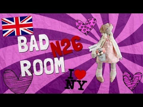 Xxx Mp4 BAD ROOM №26 ВАНИЛИН 18 3gp Sex