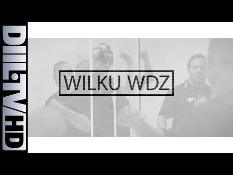 Xxx Mp4 ZIN XX HG Wilku WDZ DIIL TV 3gp Sex