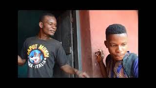 Ika comedy movie Okoronta season 1 and 2