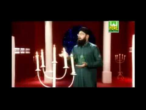 Xxx Mp4 Parcham Uthakay Jhoom Le By Syed Furqan Qadri 3gp Sex