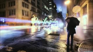 Sanam Re - Sanam Re Deep House Remix - Dj Sid & Azim