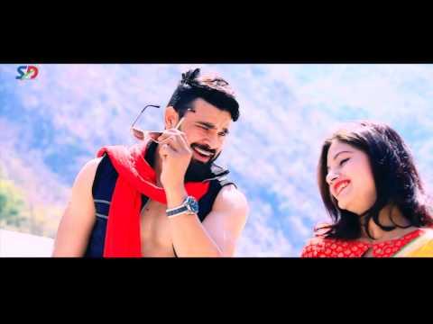 Xxx Mp4 Bindumati Latest Garhwali Song 2017 Full HD VIDEO Surendra Semwal Feat Meena Rana 3gp Sex