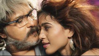 Kannada New Release Movie   Ravichandran New Full Movies   Kannada Romantic Movies   Upload 2017