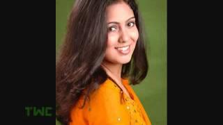 Tu Mila To Mili & Roothe Ho Tum   Romantica   Harshdeep   YouTube
