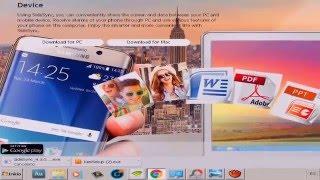 Quitar seguridad de google sin cable OTG. 100% Efectivo Bypass Samsung