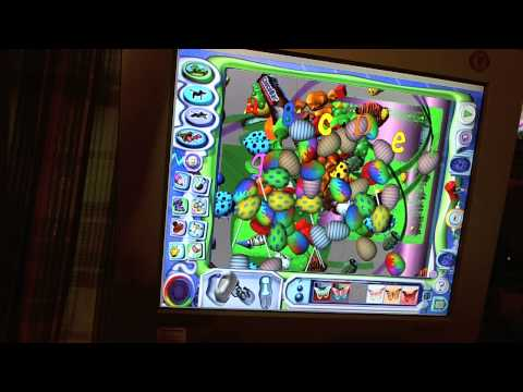 Kid Pix Studio Review by Simone