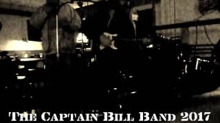 The Captain Bill Band 2017 AD Live at the Union House Parma Ohio Full Movie HD