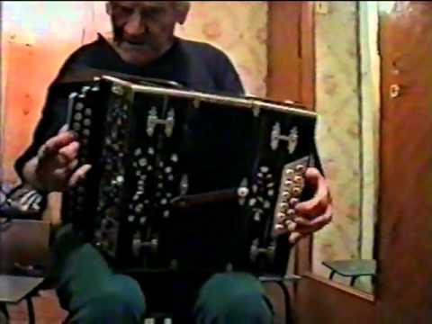 при играй гармонь в владимирской область видео архивы 1996 сложенном