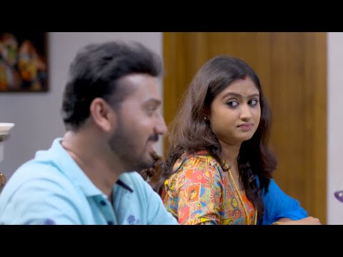 Xxx Mp4 Bhramanam Haritha Decides To Move On With New Life Mazhavil Manorama 3gp Sex