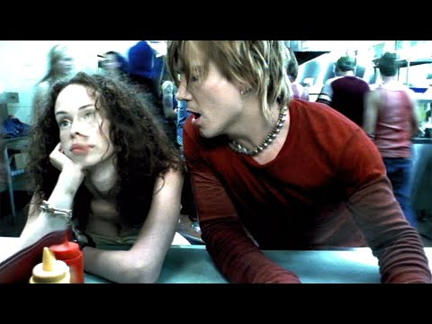 Xxx Mp4 Goo Goo Dolls Slide Official Music Video 3gp Sex