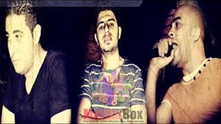 مهرجان الاكادميه - بليه الكرنك وميشو العويل | توزيع عمرو حاحا