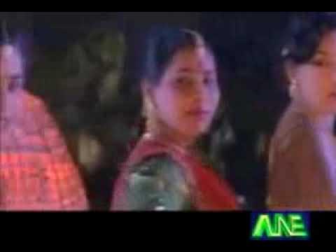 Xxx Mp4 Chinna Ponnu Venam Mama Tamil WhatsApp Status 3gp Sex