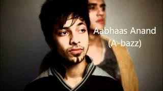 a bazz hasi ban gaye mp3 song download 320kbps