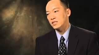 Meet Dr. Alex Nguyen