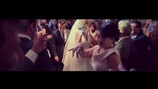 Persian Wedding - book your Wedding Deejay - DJ Navid