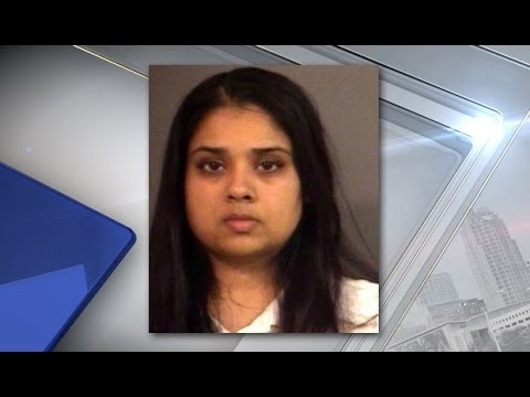 Indian American Woman Jailed for 20 Years for Foeticide