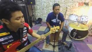 Red Ink Jamming Session - TIM