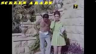فضيحة الفنان يوسف شعبان يشلح ملابسه كاملة امام الفنانة فريال كريم || ساخن جدا ||