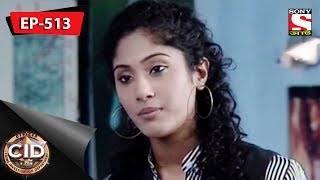 CID(Bengali) -  Episode 513 - Invicible Killer - 04th February, 2018