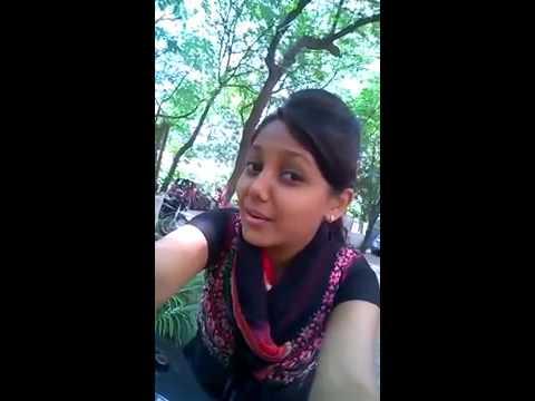 Umesh Raj yadav bhai sexy video  i like you my friends