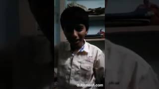 *Junior BSHUBALI *