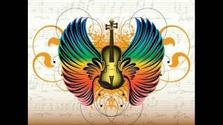 Vitamin String Quartet Performs Journey - Don't Stop Believin'