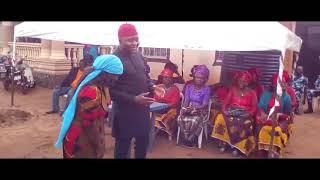 Afikpo Chic visits Imo Courtesy of Rt Hon Ugonna Ozurigbo