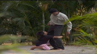 Anjali - The friendly Ghost - Episode 6  - October 10, 2016 - Webisode