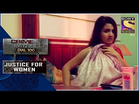 Xxx Mp4 Crime Patrol गोराई कश्मीरा केस Justice For Women 3gp Sex