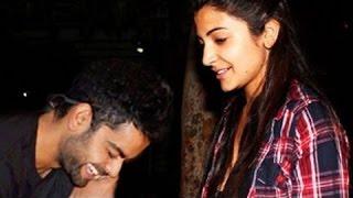 Virat & Anushka Finalizing Their House At Mumbai | Bollywood News