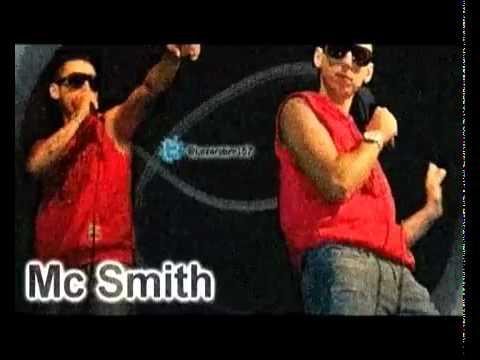 Mc Smith SOMOS 40 43 LADRAO MADLEY AO VIVO ♫ MUITO FODA BY C.H.