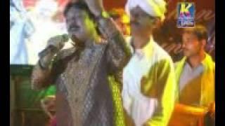 Tere mere Shaman ali mirali Sindhi songs