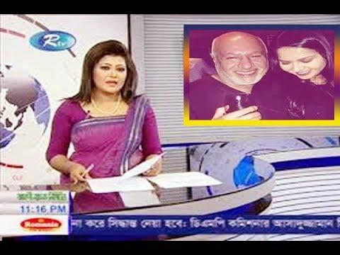 Xxx Mp4 ব্রেকিং আজিজ মোহাম্মদ ভাইয়ের সাথে এখনো সম্পর্ক আছে সামিরার Salman Shah Latest Bangla News 3gp Sex