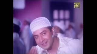 Eid Mubarak Full Video Song 2016  Ft  Shakib Khan & Apu HD 720p