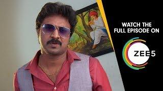 America Ammayi | Episode - 874 | Best Scene |21 May 2018 | Telugu Serial
