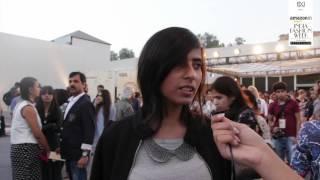 AIFWSS16 (Day 3) Nida Mahmood, Virtues by Ashish, Viral & Vikrant Show Reviews