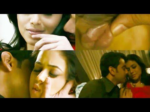 Xxx Mp4 Shamna Kasim Sex Unseen 3gp Sex