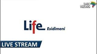 Life Esidimeni arbitration hearings, 7 December 2017 Part 3