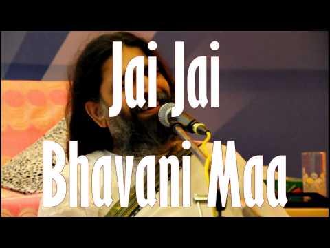 Xxx Mp4 Jai Jai Bhavani Maa Rishiji Art Of Living Bhajans 3gp Sex