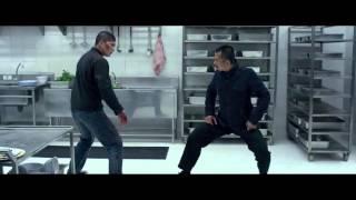 Redada Asesina 2 (The Raid 2) - Trailer Español