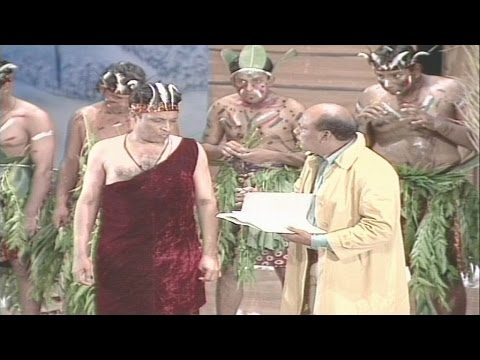 Xxx Mp4 Comedy Scene 05 Of Tarzan Umer Sharif Umer Sharif And Zakir Mastana 3gp Sex